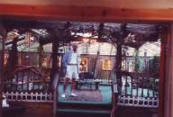 VJQ sr. Greenpo Gallery circa early 90s