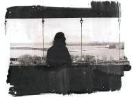 Lost Shea Poet/ Upper Deck View circa 1994