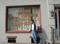 Miller Bail Bonds Harrisburg Pa 2006