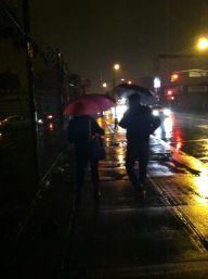 Montrose Rain 12-12 b