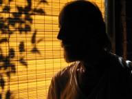 Missing Shadow Poet/Garage Dunkirk 2011