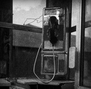 vintage-phone-booth