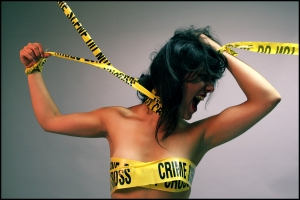 crime_scene_tape_by_zephyrpictures-d34spej