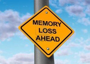 memory-loss 2