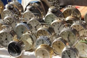 clocks-2 14