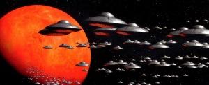 mars-attacks-4 jpg