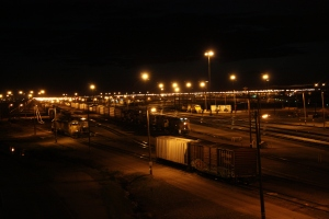 Bailey_Yard_at_night