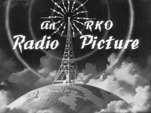 rko-logo-n1191