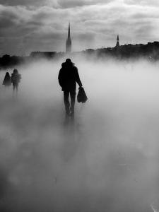 fog 4