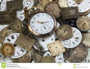 clocks-14