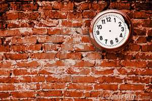 clocks-15