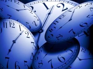 clocks-3 14