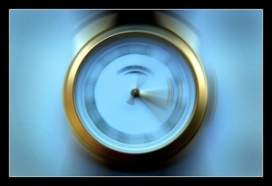 Time pass 3