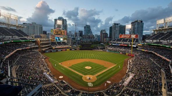 2016_mlb_all_star_game_san_diego_padres_host