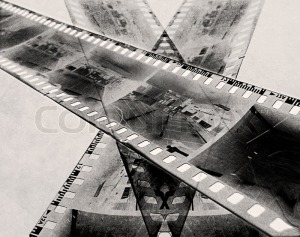 1730132-abstract-film-strip-of-b-w-negative