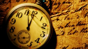shattered-clock-1