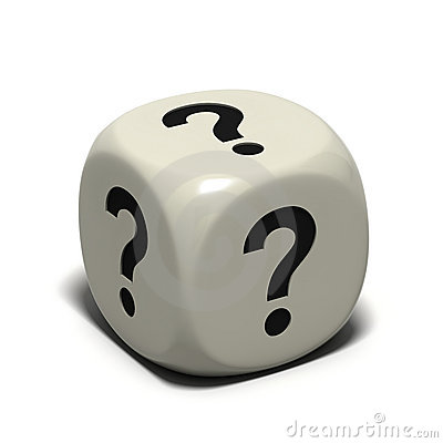 dice-question-marks-13426705